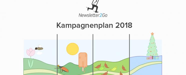 171219_Newsletter2Go_Kampagnenplan2018