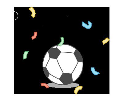 E-Mail Marketing zur Fußball Weltmeisterschaft