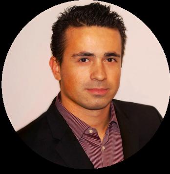 Martin Gonev: Freelancer für Online Marketing mit Schwerpunkt Suchmaschinen
