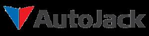 Auto-Jack-Logo