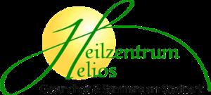 Heilzentrum Helios Nürnberg Logo
