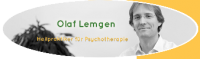 Olaf-Lemgen - Logo