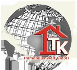 TK Ansbach Logo
