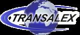 Transalex Nürnberg Logo