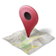Lokale Suchmaschinenoptimierung