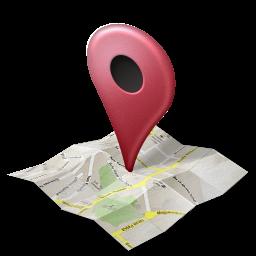 Lokale Suchmaschinenoptimierung - Local SEO