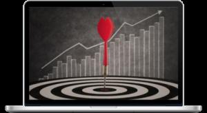 business wachstum durch seo und online marketing beratung
