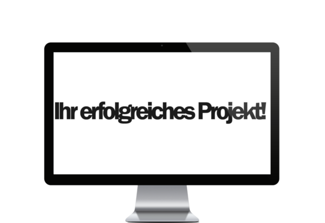 Ihr-Online-Marketing-Projekt