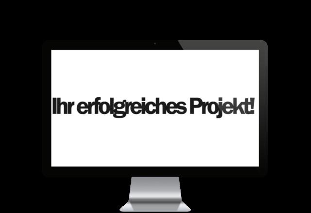 Ihr-Online-Marketing-Projekt