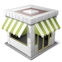Suchmaschinenoptimierung (SEO) Online Shop