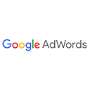Google-AdWords-Suchmaschinenwerbung-sea