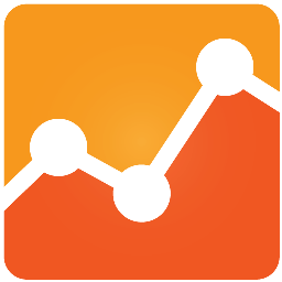 Google-Analytics-web-controlling