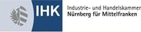 IHK-Nuernberg-Logo