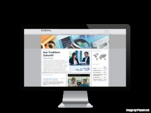 Inside_Diehl Social Media Business