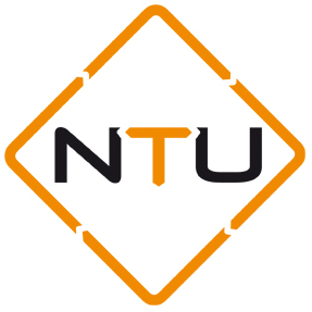 NTU-Nürnberg-Logo