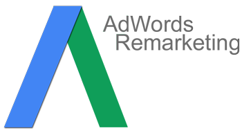 adwords-remarkteting