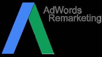 adwords-remarkteting
