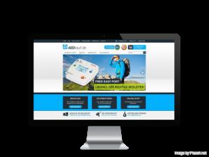Google AdWords & Shopping Beratung für aedkauf