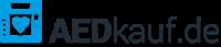 aedkauf_logo
