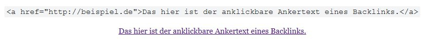 ankertext-anchortext-backlink