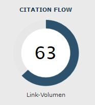 citation-flow-majestic-backlinks