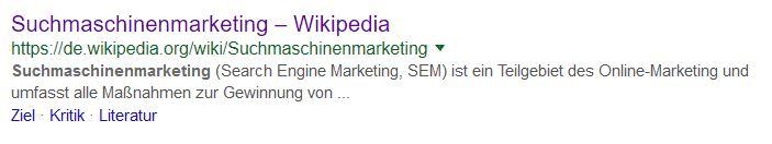 deeplinks-wikipedia