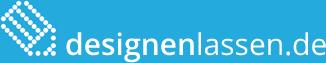 designenlassen-logo