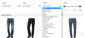 filterbasierte-webseitennavigation-seo