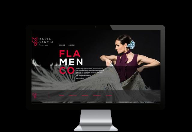 flamenco-schule-sem