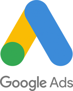 Google Ads Performance Marketing / SEA Freelancer
