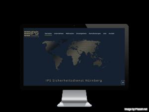 ips-nuernberg-suchmaschinenmarketing-seo-sea