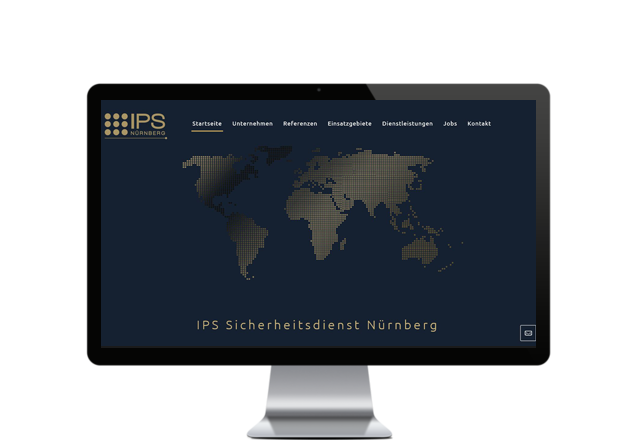 ips-nuernberg-suchmaschinenmarketing-seo-sea