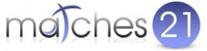 matches21-Online-Shop