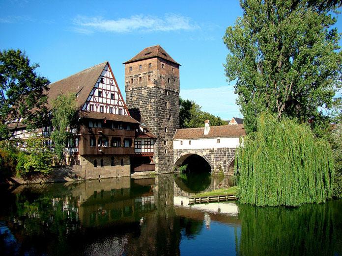 nuernberg-altstadt