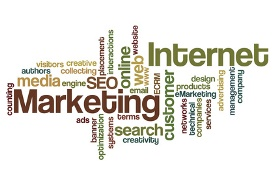Online Marketing-Adwords-SEO Freelancer