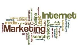 Online Marketing-Adwords-SEO Freelancer