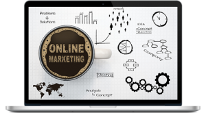 online-marketing-slider1