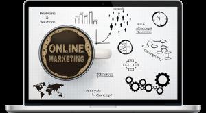 online-marketing-slider1