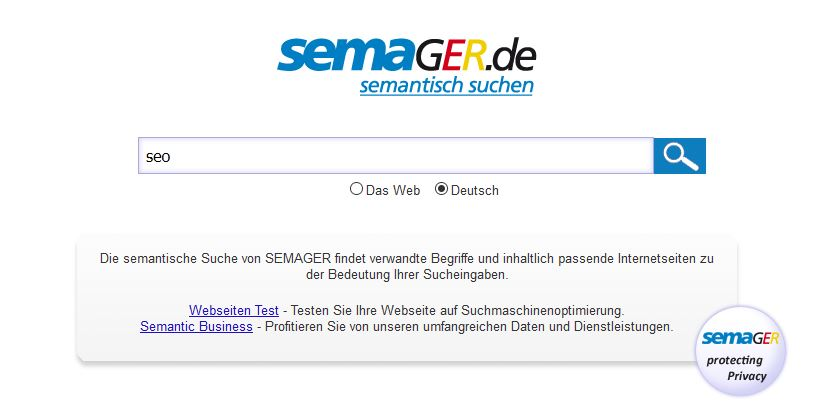 semantische-keyword-analyse-semager