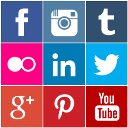 social-media-marketing-icons - 128
