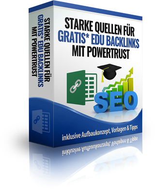 starke-gratis-edu-backlinks-320x393