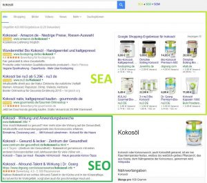 suchmaschinenmarketing-sem-seo+sea-google-shopping