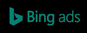 suchmaschinenwerbung-bing-ads