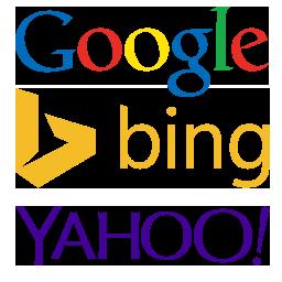 suchmaschinenwerbung-google-bing-yahoo