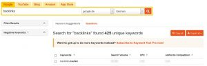 suchwort-analyse-keywordtool_io
