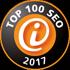 top-100-seo-suchmaschinenoptimierung-17