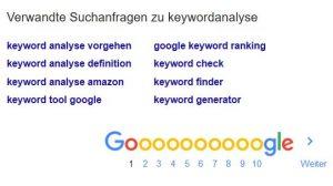 verwandte-suchanfrage-keyword-analyse