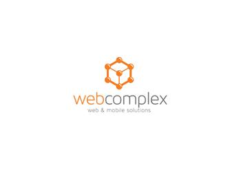 Web Complex UG