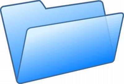 webkatalog-webverzeichnis