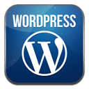 wordpress-webdesign-seo-icon-128